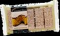 CK/305 Goodwyns Coconut Slices