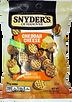 SNK/051Snyders Cheese Sandwich Pretzel Pieces 56g