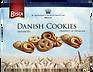 BIS/158 Bisca Danish Cookies