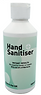 NON/053Hand Sanitiser 250ml
