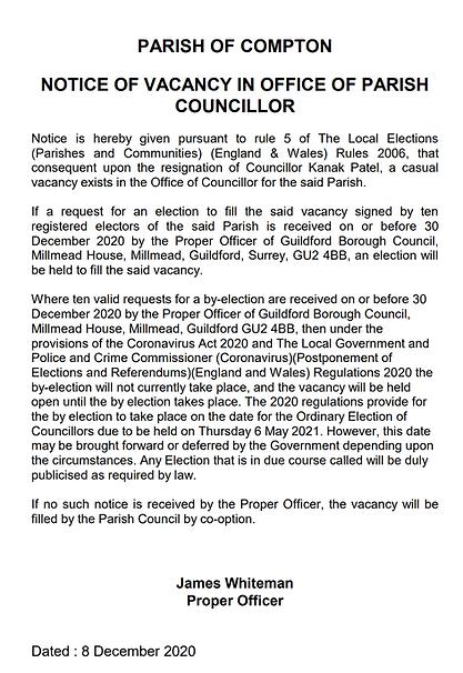 Council vacancy Dec.png