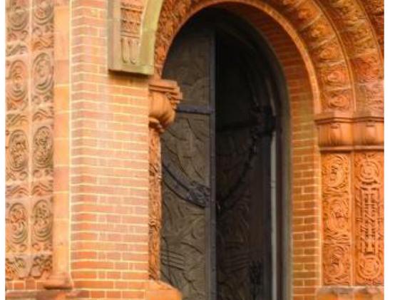 Chapel door.png