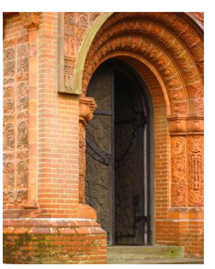 Chapel door.png