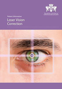 Laser correction RCOphth cover.png