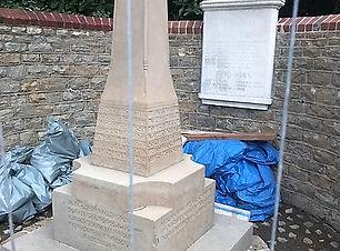 memorial 3.jpeg