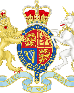 High Court Coat of Arms.png