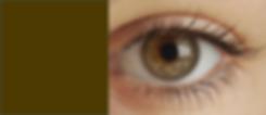 eye 4.png