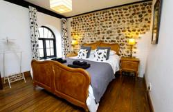 Bedroom 2 King size