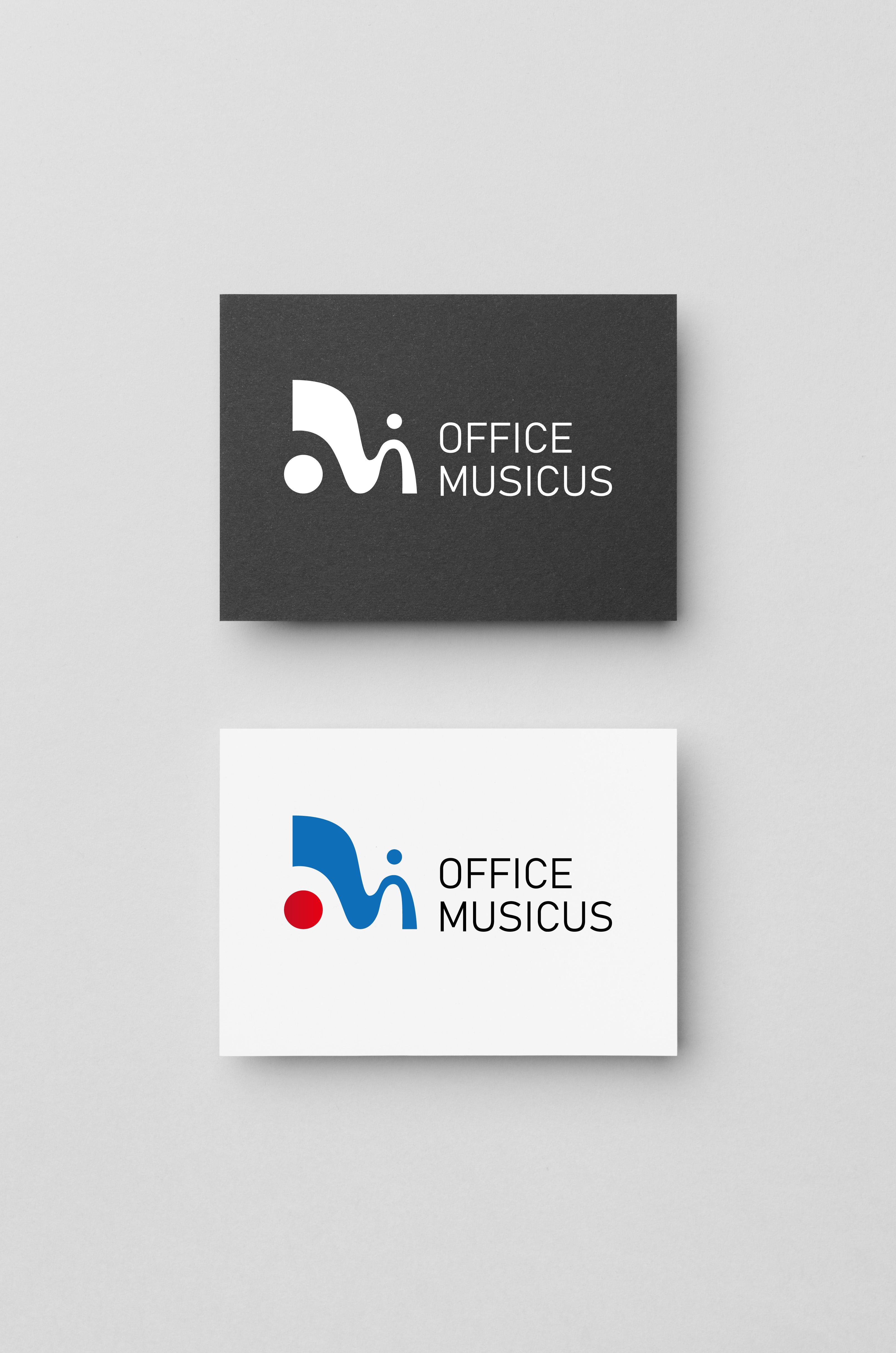 一般社団法人OFFICE MUSICUS