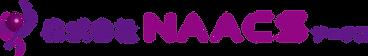 logo-kai-1.png