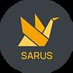SARUS Logo.png