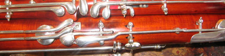 used bassoons for sale, Brooklyn NY