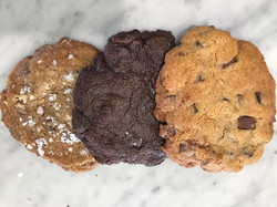 cookiewebsite