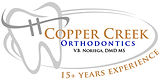 Copper Creel Orthodontics