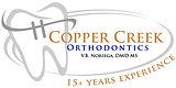 Copper Creel Orthodontics