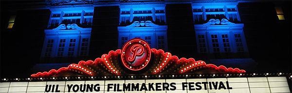 UILYoungFilmmakersFestival.jpg
