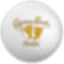 Golf-Ball-LOGO.png