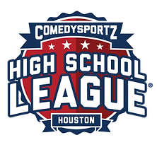 HSL_Houston_Emblem_COLOR-300x290.png