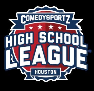 HSL_Houston_Emblem_COLOR-300x290.png