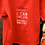 Thumbnail: Dear Santa I can explain.....Christmas Tee