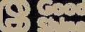 Goodshine Logo