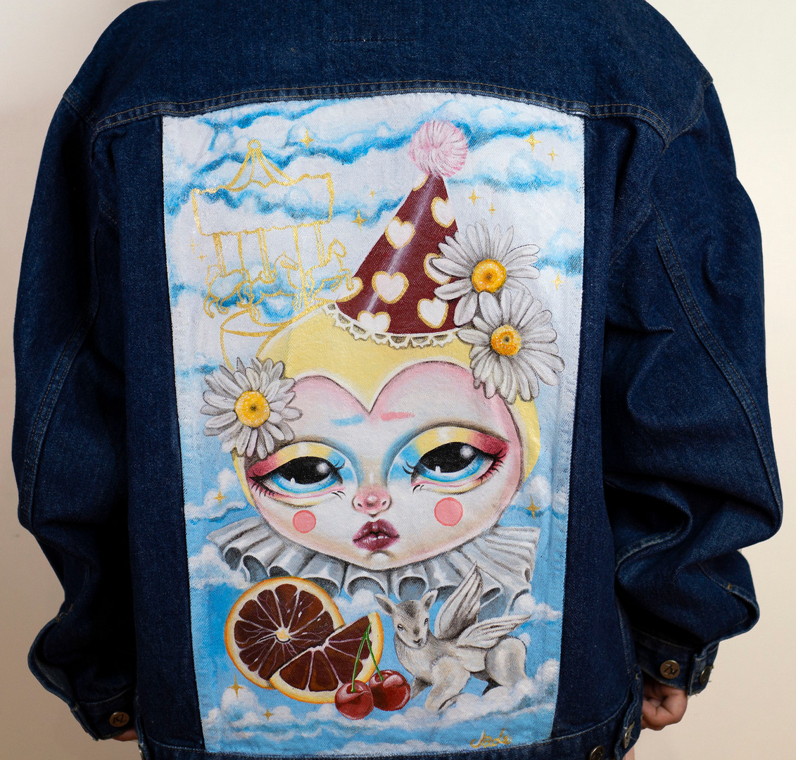 Clown Jacket1_small.jpg
