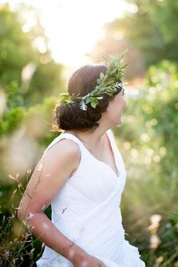 Nature inspired | Lizelle Lotter