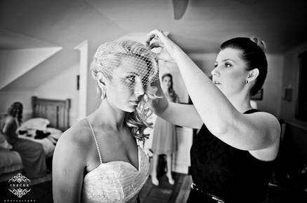 cecile-arno-wedding-wd710.jpg