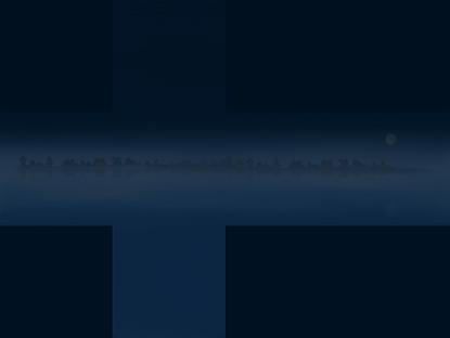 skybox_dark.png