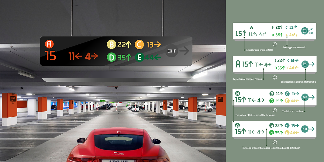 Project1-parkinglot-11.png