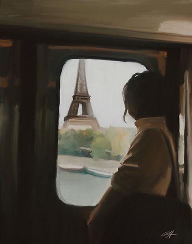 Untitled-Artwork (1).JPG