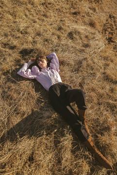 Purple Lay Down.jpg