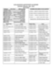 2019 WEBSITE CALENDAR 2019_Page_1.jpg