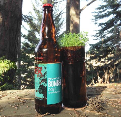 New Belgium Bomber Grow Bottle.jpg