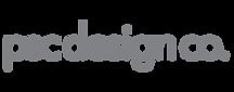 psc design logo long.PNG