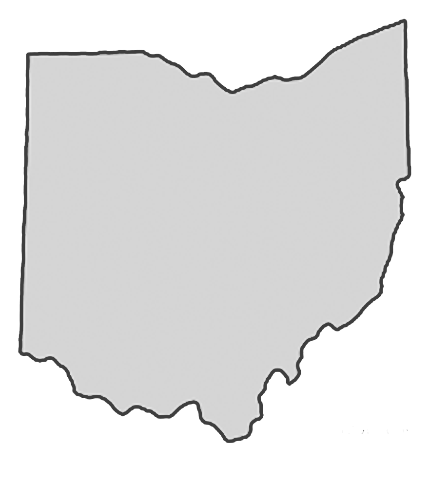 Dayton Ohio Roofing Contractor, Dayton Ohio Roofing Company, Dayton Ohio Roofer, Dayton Ohio Siding, Dayton Ohio Siding Company, Dayton Ohio Siding Contractor, Dayton Ohio Replacement Windows