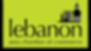Thrush & Son: Complete Home Improvement– Lebanon Ohio's #1 contractor for Roofing, Siding & Windows