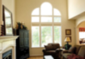 Dayton Ohio Window Company, Dayton Ohio Replacement Windows, Dayton Ohio Window Contractor, Replacement Windows Dayton Ohio, New Windows Dayton Ohio, Window Replacement Dayton Ohio, Best Windows Dayton Ohio, Troy Ohio Window Company, Troy Ohio Replacement Windows, Troy Ohio Window Contractor, Replacement Windows Troy Ohio, New Windows Troy Ohio, Window Replacement Troy Ohio, Best Windows Troy Ohio, Lebanon Ohio Window Company, Lebanon Ohio Replacement Windows, Lebanon Ohio Window Contractor, Replacement Windows Lebanon Ohio, New Windows Lebanon Ohio, Window Replacement Lebanon Ohio, Best Windows Lebanon Ohio, Urbana Ohio Window Company, Urbana Ohio Replacement Windows, Urbana Ohio Window Contractor, Replacement Windows Urbana Ohio, New Windows Urbana Ohio, Window Replacement Urbana Ohio, Best Windows Urbana Ohio, Richmond Indiana Window Company, Richmond Indiana Replacement Windows, Richmond Indiana Window Contractor, Replacement Windows Richmond Indiana, New Windows Richmond Indiana