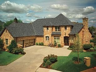 Dayton Ohio Roofer, Dayton Ohio Roofing Contractor, Dayton Ohio Roofing Company, Troy Ohio Roofer, Troy Ohio Roofing Contractor, Troy Ohio Roofing Company, GAF Master Elite