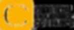 Dayton Ohio Roofing Contractor, Dayton Ohio Roofer, Dayton Ohio Roofing Company, Roofer Dayton Ohio, New Roof Dayton Ohio, Roofing Dayton Ohio, Best Roofing Company Dayton Ohio, Troy Ohio Roofing Contractor, Troy Ohio Roofer, Troy Ohio Roofing Company, Roofer Troy Ohio, New Roof Troy Ohio, Roofing Troy Ohio, Best Roofing Company Troy Ohio, Lebanon Ohio Roofing Contractor, Lebanon Ohio Roofer, Lebanon Ohio Roofing Company, Roofer Lebanon Ohio, New Roof Lebanon Ohio, Roofing Lebanon Ohio, Best Roofing Company Lebanon Ohio, Urbana Ohio Roofing Contractor, Urbana Ohio Roofer, Urbana Ohio Roofing Company, Roofer Urbana Ohio, New Roof Urbana Ohio, Roofing Urbana Ohio, Best Roofing Company Urbana Ohio, Richmond Indiana Roofing Contractor, Richmond Indiana Roofer, Richmond Indiana Roofing Company, Roofer Richmond Indiana, New Roof Richmond Indiana