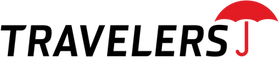 Dayton Ohio Roofing Contractor, Dayton Ohio Roofer, Dayton Ohio Roofing Company, Roofer Dayton Ohio, New Roof Dayton Ohio, Roofing Dayton Ohio, Best Roofing Company Dayton Ohio, Troy Ohio Roofing Contractor, Troy Ohio Roofer, Troy Ohio Roofing Company, Roofer Troy Ohio, New Roof Troy Ohio, Roofing Troy Ohio, Best Roofing Company Troy Ohio, Lebanon Ohio Roofing Contractor, Lebanon Ohio Roofer, Lebanon Ohio Roofing Company, Roofer Lebanon Ohio, New Roof Lebanon Ohio, Roofing Lebanon Ohio, Best Roofing Company Lebanon Ohio, Urbana Ohio Roofing Contractor, Urbana Ohio Roofer, Urbana Ohio Roofing Company, Roofer Urbana Ohio, New Roof Urbana Ohio, Roofing Urbana Ohio, Best Roofing Company Urbana Ohio, Richmond Indiana Roofing Contractor, Richmond Indiana Roofer, Richmond Indiana Roofing Company, Roofer Richmond Indiana, New Roof Richmond Indiana,  Lima Ohio Roofing Contractor, Lima Ohio Roofer, Lima Ohio Roofing Company, Roofer Lima Ohio, New Roof Lima Ohio, Roofing Lima Ohio, Best Roofing C