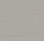 Thrush & Son: Dayton, Ohio + Lebanon, Ohio + Troy, Ohio + Urbana, Ohio & Richmond, Indiana's Premier Siding Contractor and Installation Company