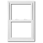 Dayton Ohio Windows, Replacement Windows Dayton Ohio, Dayton Ohio Window Company, Troy Ohio Window Company