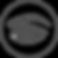 Dayton Ohio Roofer, Dayton Ohio Roofing Contractor, Dayton Ohio Roofing Company, Troy Ohio Roofer, Troy Ohio Roofing Contractor, Urbana Ohio Roofing Company, Lebanon Ohio Roofing Contractor, Lebanon Ohio Roofer, Urbana Ohio Roofer, Springfield Ohio Roofer, Springfield Ohio Roofing Contractor, Middletown Ohio Roofing Company, Mason Ohio Roofing Contractor, Springboro Ohio Roofer