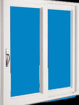 newcastle-patio-door.png
