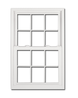 white-window-frame-png-1.png