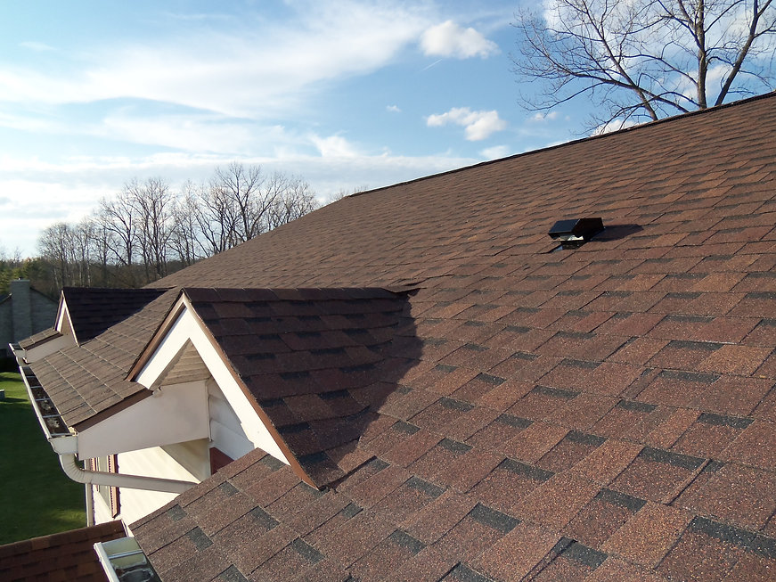 Roofing Dayton Ohio, Siding Dayton Ohio, Windows Dayton Ohio