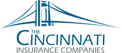 Richmond Indiana Roofing Contractor, Richmond Indiana Roofing Company, Richmond Indiana Roofer, Richmond Indiana Siding, Richmond Indiana Siding Company, Richmond Indiana Siding Contractor, Richmond Indiana Replacement Windows