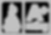 Dayton Ohio Window Company, Dayton Ohio Replacement Windows, Dayton Ohio Window Contractor, Replacement Windows Dayton Ohio, New Windows Dayton Ohio, Window Replacement Dayton Ohio, Best Windows Dayton Ohio, Troy Ohio Window Company, Troy Ohio Replacement Windows, Troy Ohio Window Contractor, Replacement Windows Troy Ohio, New Windows Troy Ohio, Window Replacement Troy Ohio, Best Windows Troy Ohio, Lebanon Ohio Window Company, Lebanon Ohio Replacement Windows, Lebanon Ohio Window Contractor, Replacement Windows Lebanon Ohio, New Windows Lebanon Ohio, Window Replacement Lebanon Ohio, Best Windows Lebanon Ohio, Urbana Ohio Window Company, Urbana Ohio Replacement Windows, Urbana Ohio Window Contractor, Replacement Windows Urbana Ohio, New Windows Urbana Ohio, Window Replacement Urbana Ohio, Best Windows Urbana Ohio, Richmond Indiana Window Company, Richmond Indiana Replacement Windows, Richmond Indiana Window Contractor, Replacement Windows Richmond Indiana, New Windows Richmond Indiana