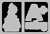 Dayton Ohio Window Company, Dayton Ohio Replacement Windows, Dayton Ohio Window Contractor, Replacement Windows Dayton Ohio, New Windows Dayton Ohio, Window Replacement Dayton Ohio, Best Windows Dayton Ohio, Troy Ohio Window Company, Troy Ohio Replacement Windows, Troy Ohio Window Contractor, Replacement Windows Troy Ohio, New Windows Troy Ohio, Window Replacement Troy Ohio, Best Windows Troy Ohio, Lebanon Ohio Window Company, Lebanon Ohio Replacement Windows, Lebanon Ohio Window Contractor, Replacement Windows Lebanon Ohio, New Windows Lebanon Ohio, Window Replacement Lebanon Ohio, Best Windows Lebanon Ohio, Urbana Ohio Window Company, Urbana Ohio Replacement Windows, Urbana Ohio Window Contractor, Replacement Windows Urbana Ohio, New Windows Urbana Ohio, Window Replacement Urbana Ohio, Best Windows Urbana Ohio, Lima Ohio Window Company, Lima Ohio Replacement Windows, Lima Ohio Window Contractor, Replacement Windows Lima Ohio, New Windows Lima Ohio, Window Replacement Lima Ohio